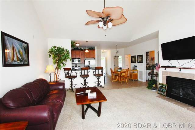 275 Flynn Road #405, Lake Ozark, MO 65049 (MLS #3525145) :: Coldwell Banker Lake Country