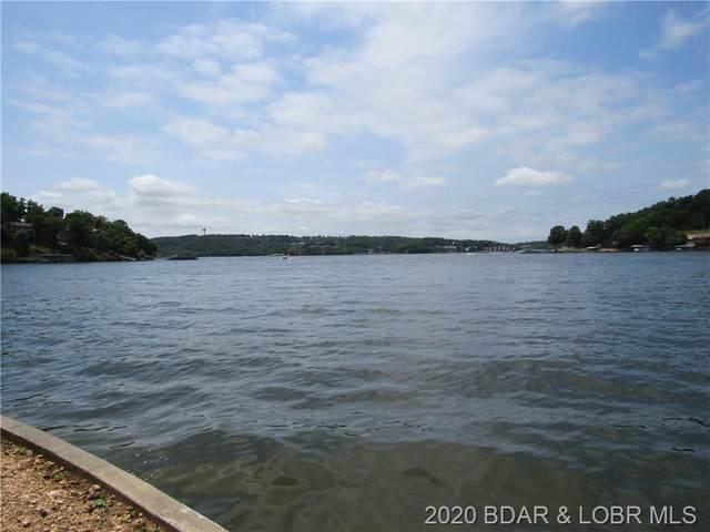 78 Hidden Valley Road, Eldon, MO 65026 (MLS #3526184) :: Coldwell Banker Lake Country