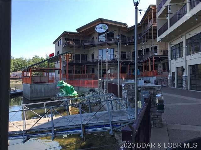 2359 Bittersweet Road #201, Lake Ozark, MO 65049 (MLS #3526192) :: Coldwell Banker Lake Country