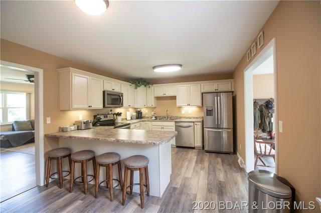 65 Caviness Drive, Camdenton, MO 65020 (MLS #3526216) :: Coldwell Banker Lake Country