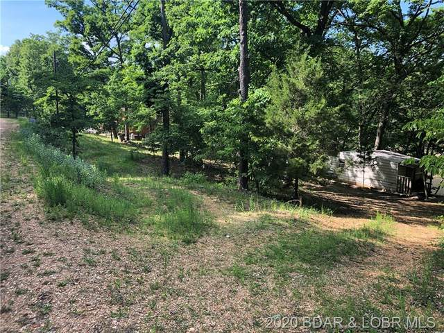 604 Silver Cir, Climax Springs, MO 65324 (MLS #3526275) :: Coldwell Banker Lake Country