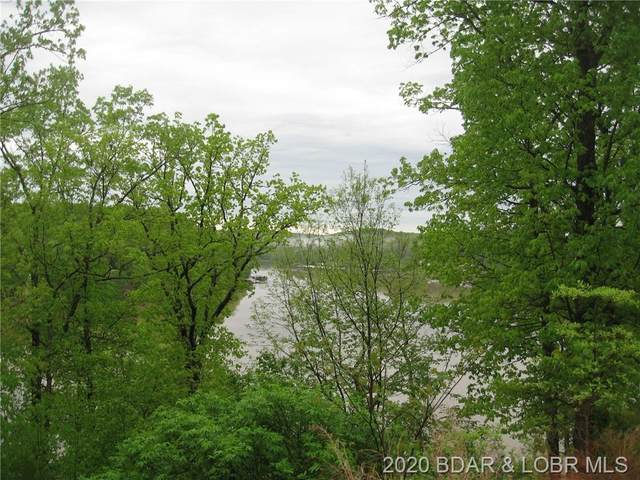 TBD Eagle Bay Drive, Gravois Mills, MO 65037 (MLS #3526375) :: Coldwell Banker Lake Country