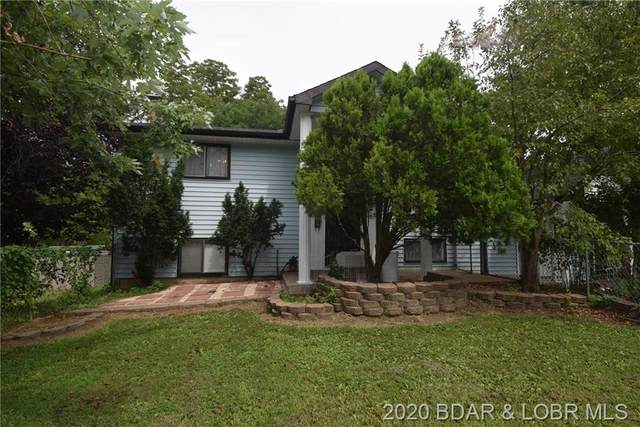 508 Pecan Street, Eldon, MO 65026 (MLS #3526445) :: Coldwell Banker Lake Country