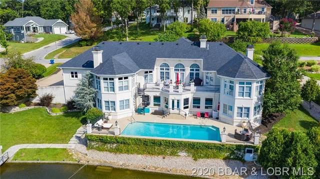 5458 Pebble Lane, Osage Beach, MO 65065 (MLS #3526491) :: Coldwell Banker Lake Country