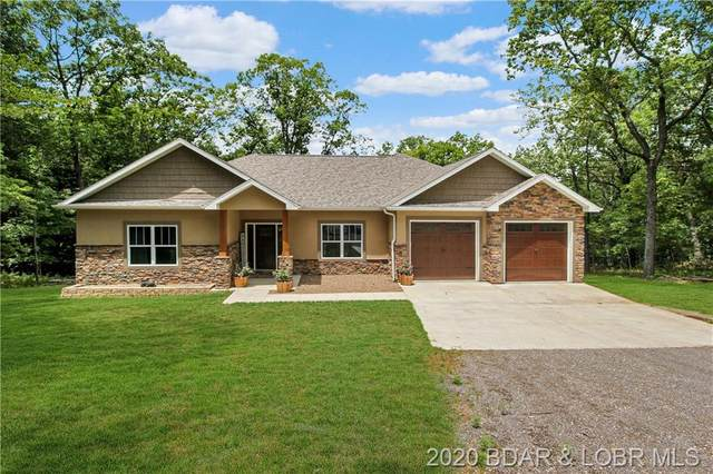 13 Winston Lane, Kaiser, MO 65047 (MLS #3526526) :: Coldwell Banker Lake Country