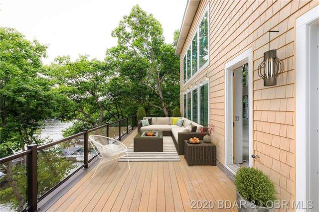 228 Hillside Road, Four Seasons, MO 65049 (MLS #3526646) :: Century 21 Prestige