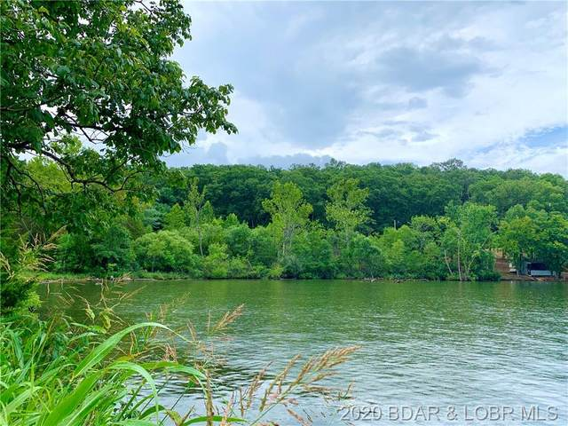 TBD Sunny Sands Drive, Climax Springs, MO 65324 (MLS #3526654) :: Coldwell Banker Lake Country