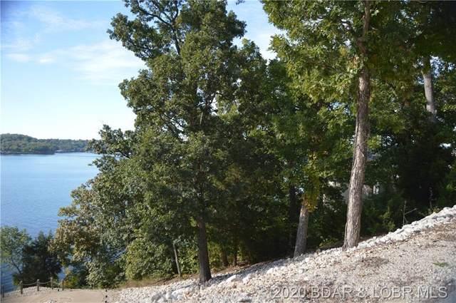 TBD Beacon Pointe Circle, Lake Ozark, MO 65049 (MLS #3526673) :: Coldwell Banker Lake Country