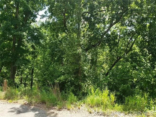 TBD Eagle View Lane, Gravois Mills, MO 65037 (MLS #3526694) :: Coldwell Banker Lake Country