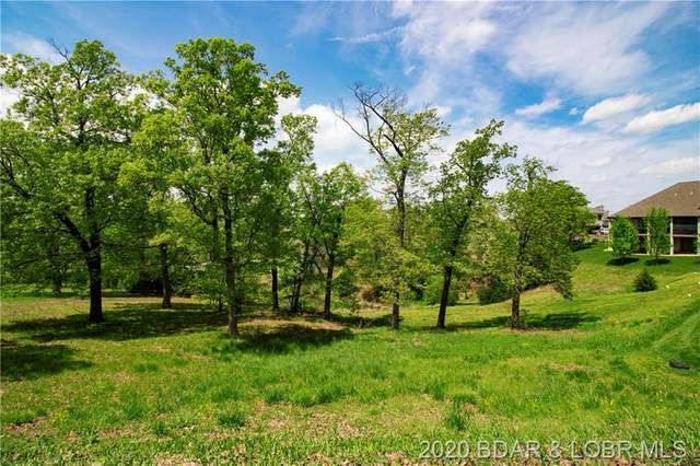 81 Tree Leaf Court, Osage Beach, MO 65065 (MLS #3526735) :: Coldwell Banker Lake Country