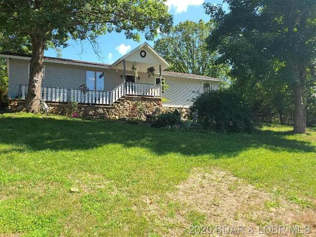 270 Robin Hood Lane, Roach, MO 65787 (MLS #3526842) :: Coldwell Banker Lake Country
