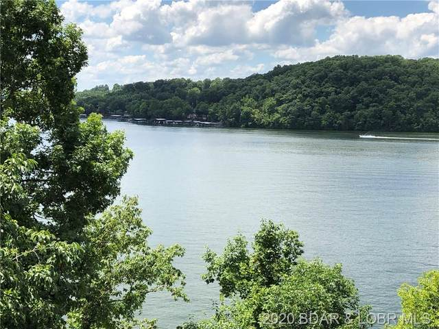 Lot 12 Timber Ridge, Versailles, MO 65084 (#3526861) :: Matt Smith Real Estate Group