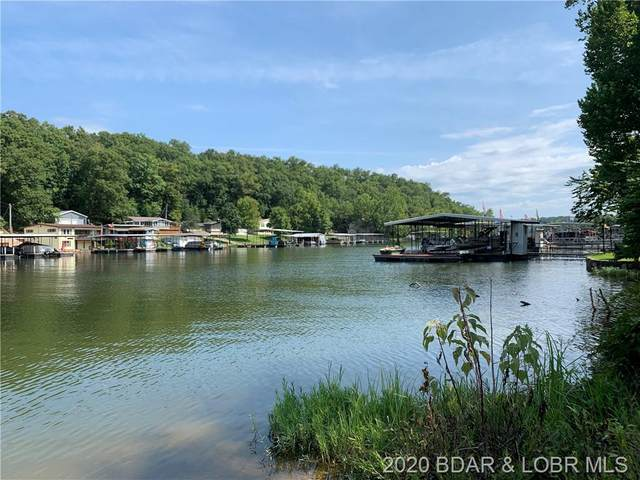 Pappy's Point, Camdenton, MO 65079 (MLS #3526864) :: Coldwell Banker Lake Country