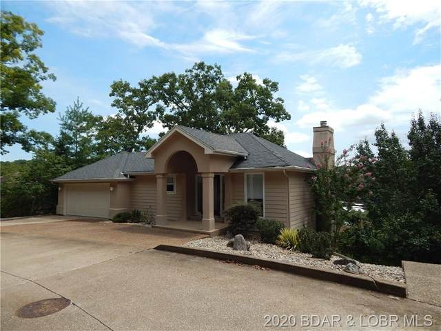 6802 St Tropez Circle, Osage Beach, MO 65065 (MLS #3526881) :: Coldwell Banker Lake Country