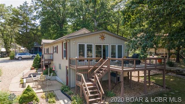 30351 Gray Wolf Road, Gravois Mills, MO 65037 (MLS #3526883) :: Coldwell Banker Lake Country