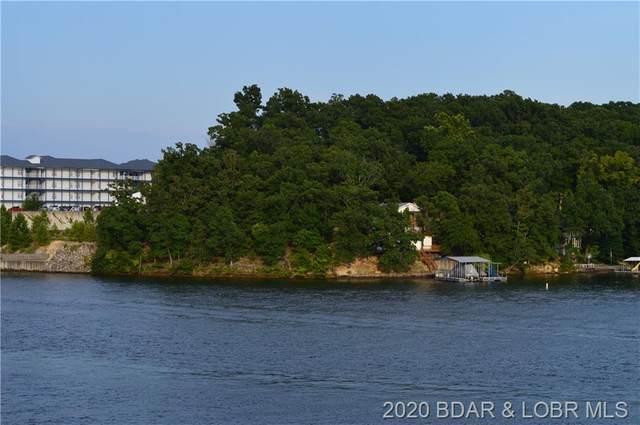 Wilmore Road, Lake Ozark, MO 65049 (MLS #3526890) :: Coldwell Banker Lake Country