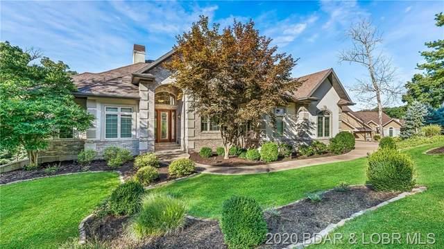 533 Regency Cove Drive, Four Seasons, MO 65049 (MLS #3526955) :: Coldwell Banker Lake Country