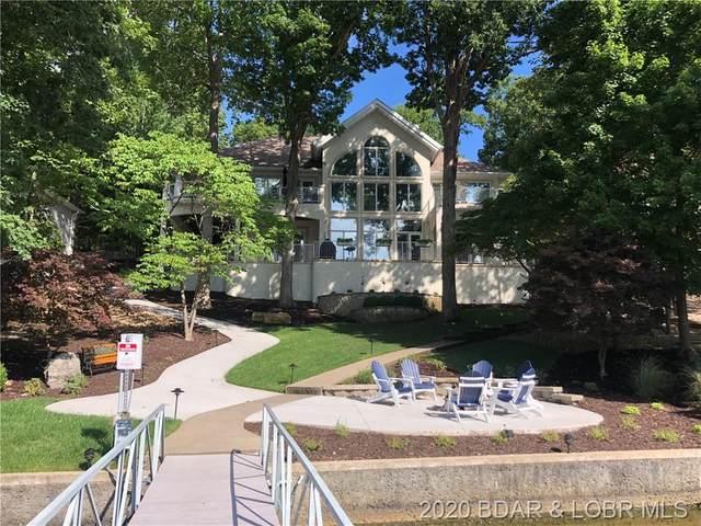 1801 Grand View Drive, Porto Cima, MO 65079 (MLS #3526963) :: Coldwell Banker Lake Country