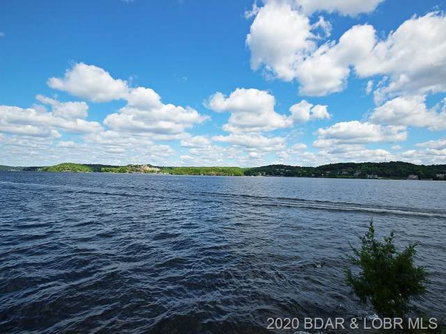 Lot #10 Alona Point Road, Osage Beach, MO 65065 (MLS #3526980) :: Coldwell Banker Lake Country
