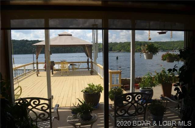 27535 Clyne Drive, Barnett, MO 65011 (MLS #3526986) :: Coldwell Banker Lake Country