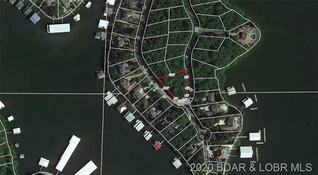 1709 Via Appia Drive, Porto Cima, MO 65079 (MLS #3527006) :: Coldwell Banker Lake Country