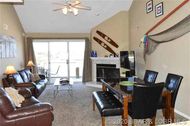 1481 Ledges Drive #941, Osage Beach, MO 65065 (MLS #3527061) :: Coldwell Banker Lake Country