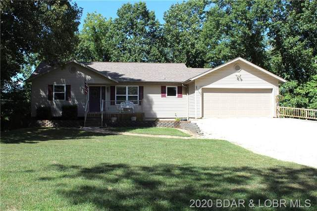 32501 English Garden Drive, Laurie, MO 65037 (MLS #3527089) :: Coldwell Banker Lake Country