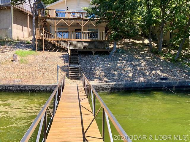 31162 Sea View Drive, Rocky Mount, MO 65072 (MLS #3527092) :: Coldwell Banker Lake Country