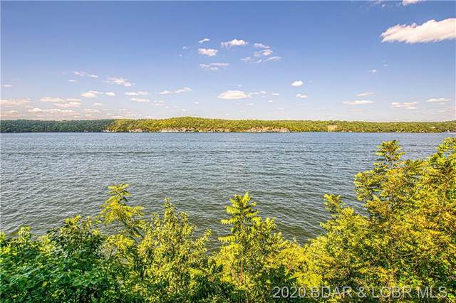 5940 Baydy Peak Road #313, Osage Beach, MO 65055 (MLS #3527136) :: Coldwell Banker Lake Country