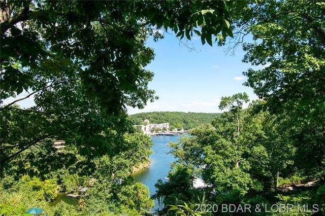 1436 Cherokee Road 2A, Lake Ozark, MO 65049 (MLS #3527173) :: Coldwell Banker Lake Country