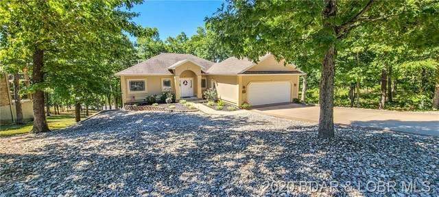 30776 Timberlake Village Circle, Rocky Mount, MO 65072 (MLS #3527182) :: Coldwell Banker Lake Country