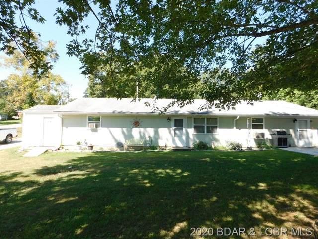 38 Cedar Street, Camdenton, MO 65020 (MLS #3527198) :: Coldwell Banker Lake Country