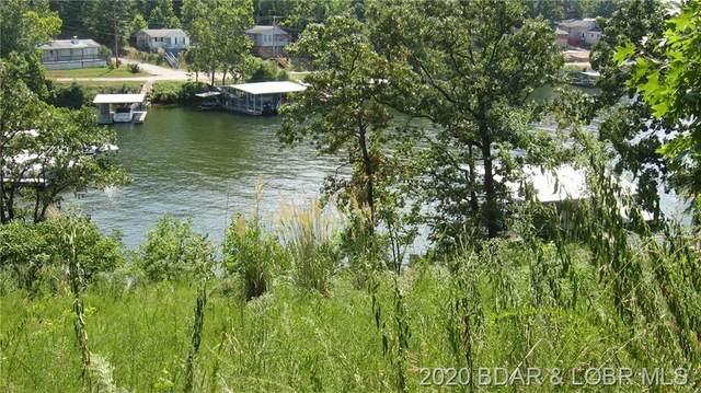 TBD Redbud Lane SW, Osage Beach, MO 65065 (MLS #3527273) :: Coldwell Banker Lake Country