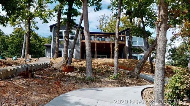 884 Fontana Lane, Linn Creek, MO 65052 (MLS #3527283) :: Coldwell Banker Lake Country