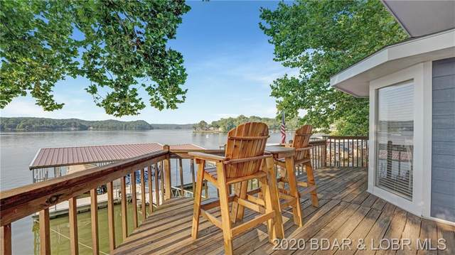 6 Marble Drive, Gravois Mills, MO 65037 (MLS #3528306) :: Coldwell Banker Lake Country
