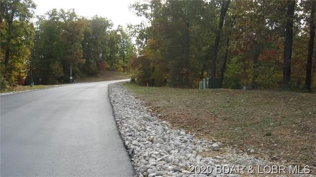 TBD W. Timberlake Village Lane W, Rocky Mount, MO 65072 (MLS #3528339) :: Coldwell Banker Lake Country