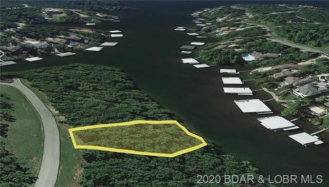 376 Waterview Ridge, Villages, MO 65079 (MLS #3528356) :: Century 21 Prestige