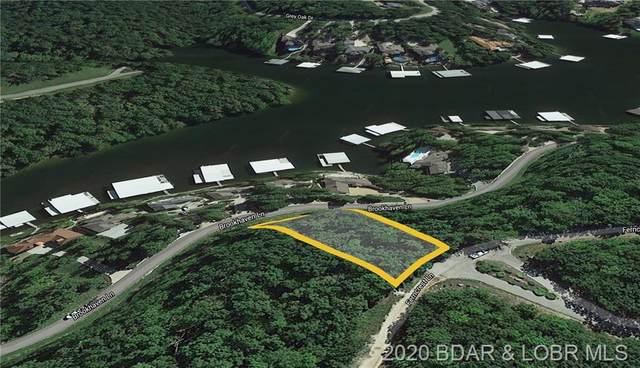 342 Ferncrest Lane, Villages, MO 65079 (MLS #3528369) :: Century 21 Prestige