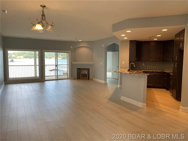 111 Journey's End Trail 1D, Sunrise Beach, MO 65079 (MLS #3528425) :: Coldwell Banker Lake Country