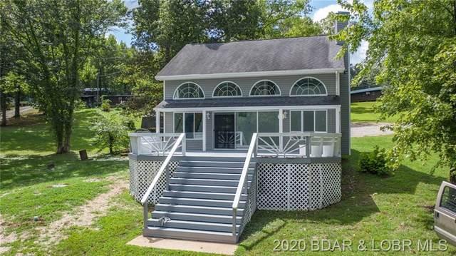 109 Whisperwood Drive, Camdenton, MO 65020 (MLS #3528507) :: Coldwell Banker Lake Country