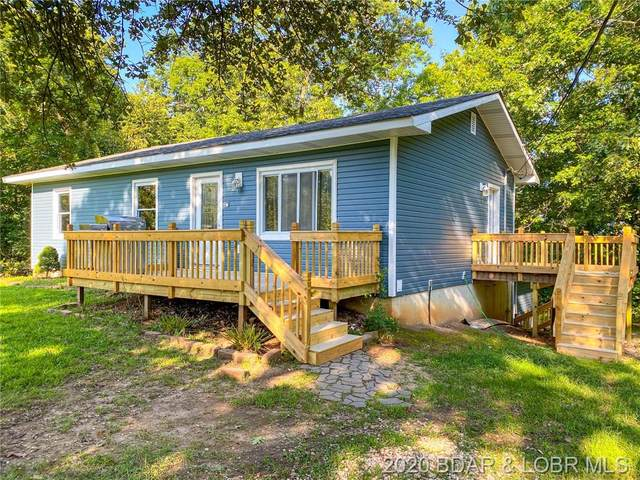 97 Wood River Road, Lake Ozark, MO 65049 (MLS #3528532) :: Coldwell Banker Lake Country