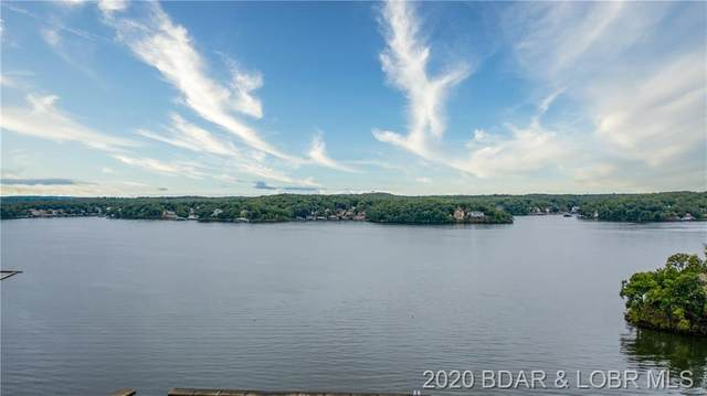 26 Emerald Bay Court 2B, Lake Ozark, MO 65049 (MLS #3528540) :: Coldwell Banker Lake Country
