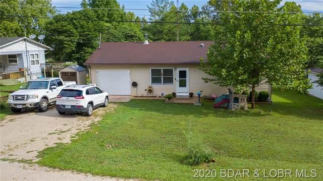 229 Red Bud Circle, Camdenton, MO 65020 (MLS #3528545) :: Coldwell Banker Lake Country