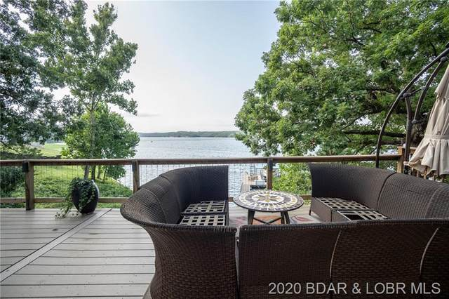 5578 Alona Point, Osage Beach, MO 65065 (MLS #3528612) :: Coldwell Banker Lake Country