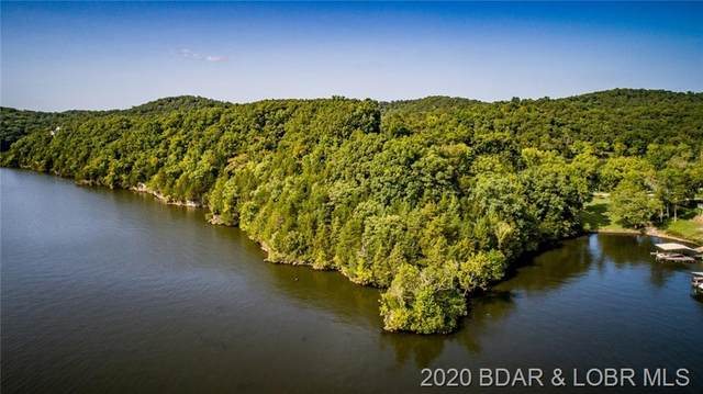 7858 Center Road, Gravois Mills, MO 65037 (MLS #3528616) :: Coldwell Banker Lake Country