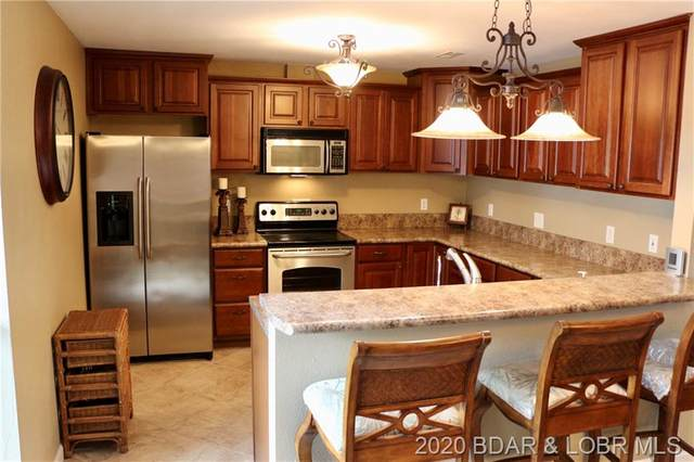 Osage Beach, MO 65065 :: Matt Smith Real Estate Group