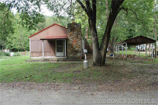 537 Rise Branch Road, Edwards, MO 65326 (MLS #3528660) :: Coldwell Banker Lake Country