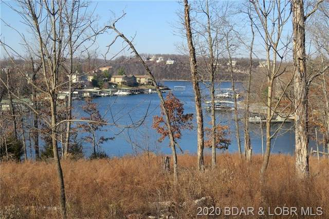 Muirfield Drive, Porto Cima, MO 65079 (MLS #3528667) :: Coldwell Banker Lake Country