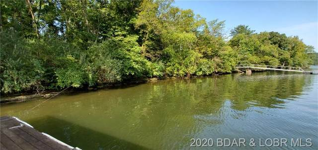 320 Old Erie, Linn Creek, MO 65052 (MLS #3528752) :: Coldwell Banker Lake Country