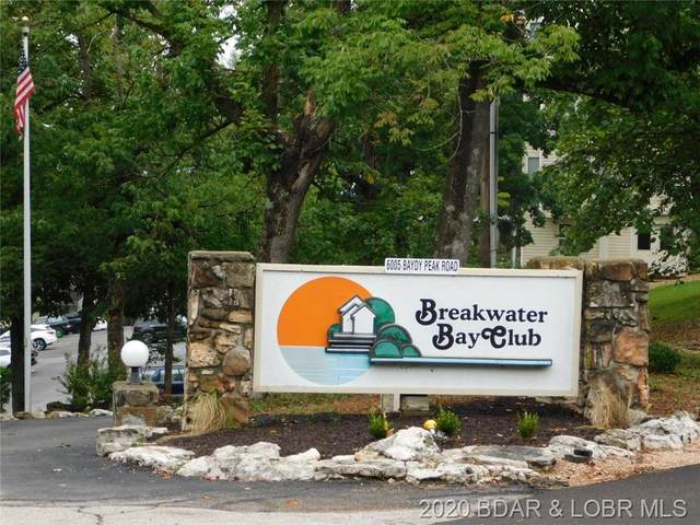 6005 Baydy Peak Road #806, Osage Beach, MO 65065 (MLS #3528753) :: Coldwell Banker Lake Country